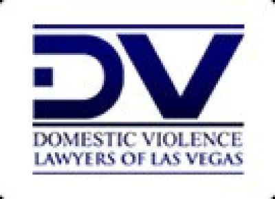 Criminal Defence attorney | DV penalties