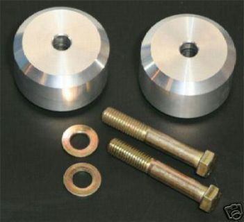 """Buy 2005-2013 Ford Superduty 2"""" Leveling Lift Kit 4x4 Models Only F-250 F-350 motorcycle in San Luis Obispo, California, US, for US $50.00"""