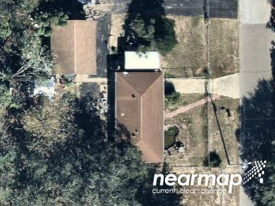 Preforeclosure Property in Mascotte, FL 34753 - Midway Ave