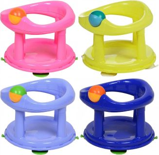 Looking for a baby bath seat!