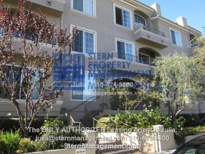 $3495 2 apartment in West Los Angeles