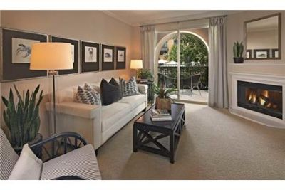 Irvine - superb Apartment nearby fine dining. Pet OK!
