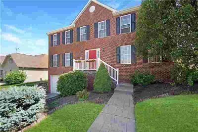 4534 Marina Drive Lincoln Place Five BR, Welcome to in the