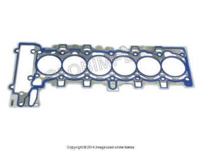 Purchase BMW E60 X3 X5 Z4 E90 E91 E92 (2003-2011) Head Gasket (1.20 mm) VICTOR REINZ OEM motorcycle in Glendale, California, United States, for US $97.60