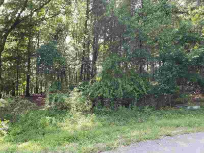 115 Chahyga Way Loudon, SELLER WANTS OFFER...Wooded Lot LAKE