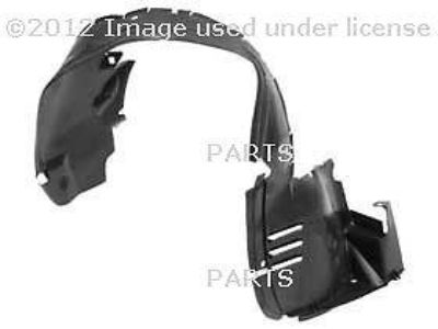 Purchase Mercedes Benz CLK320 CLK430 CLK55 1998 1999 2000 2001 2002 Genuine Fender Liner motorcycle in WA, OR, CA, TX, FL, PA, NY, US, for US $81.53