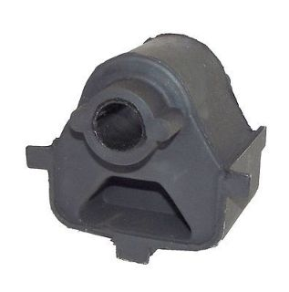 Sell Engine Mount ANCHOR 2981 fits 89-96 Dodge Dakota 2.5L-L4 motorcycle in Fall River, Massachusetts, United States, for US $12.36
