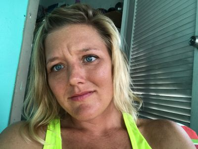 Hol B is looking for a New Roommate in Miami with a budget of $600.00