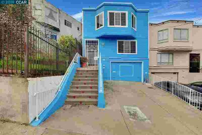 150 Josiah Ave SF Six BR, Single family with extra income
