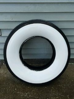 Find 7.50-16 Antique Automobile Tires motorcycle in Brunswick, Ohio, United States, for US $800.00