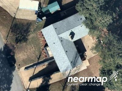4 Bed 2.5 Bath Preforeclosure Property in Portsmouth, VA 23701 - Holloway Dr