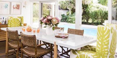 Little Home Decor Business For Sale w/ Big Profits ($137K cashflow!)