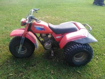 Craigslist - Motorcycles for Sale Classified Ads in Brooks, KY