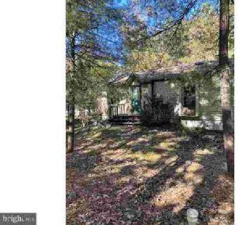2417 Wagonwheel Dr Auburn Three BR, Ranch home on wooded corner