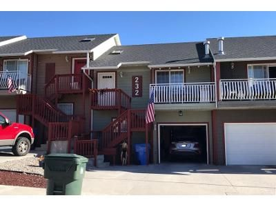 Preforeclosure Property in Pocatello, ID 83201 - La Valle Strada