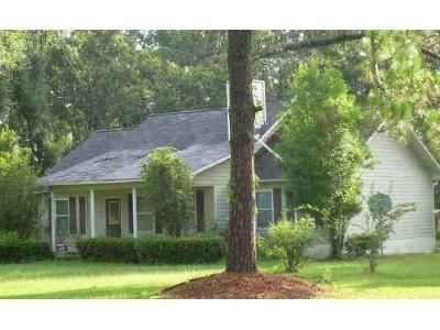 Preforeclosure Property in Climax, GA 39834 - Cedar Grove Rd