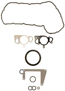 Purchase Engine Conversion Gasket Set fits 2000-2006 Lincoln LS FELPRO motorcycle in Fresno, California, United States, for US $110.70