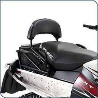 Purchase Polaris IQ 136 Touring 2 up Seat Kit Snow Sled Trail 08 2011 Passenger 2878157 motorcycle in Maumee, Ohio, United States, for US $329.99
