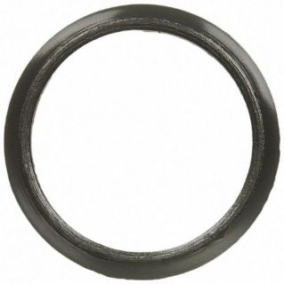 Find Exhaust Pipe Flange Gasket Fel-Pro 60460 fits 83-89 Subaru GL 1.8L-H4 motorcycle in Azusa, California, United States, for US $22.64