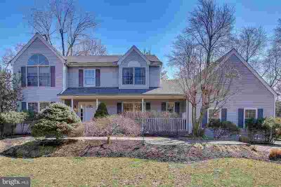 304 Rosewood Ln Nether Providence Township