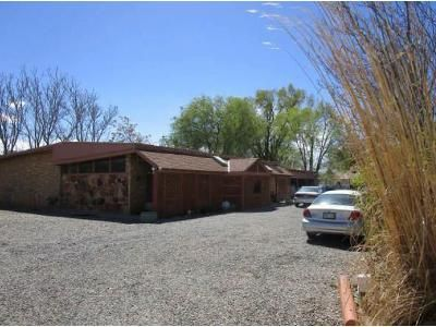 3 Bed 3 Bath Foreclosure Property in Grand Junction, CO 81503 - Roubideau St