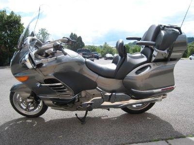 2006 BMW K 1200 LT Sport Motorcycles Louisville, TN