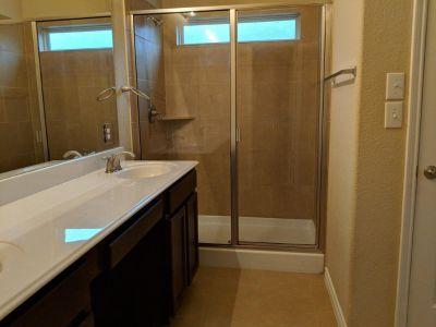 3 Bed, 2 Bath, 2 car garage for Rent  - Fortworth (Near Keller)