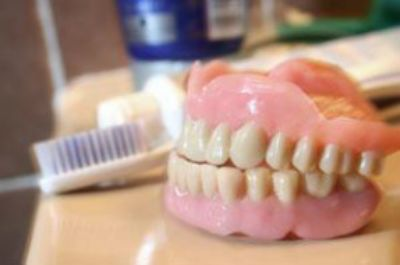 Professional Teeth Cleaning Services in Washington