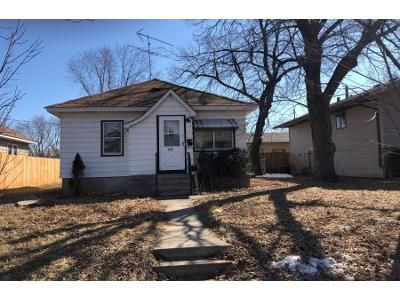 Preforeclosure Property in Saint Cloud, MN 56303 - 28th Ave N
