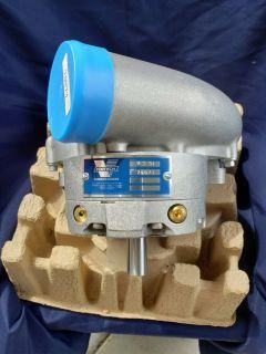 Vortech Supercharger V3 Si