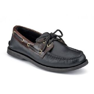 $60 Men's Shoes