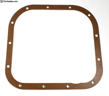 Type 3 Automatic Oil Sump Gasket