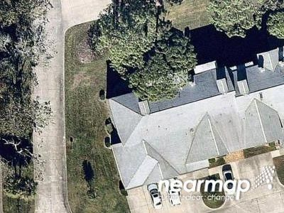 Preforeclosure Property in Melbourne, FL 32904 - Greenwood Mnr Cir 7-D