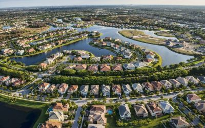 Facilities Management Real Estate Services South Florida
