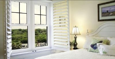 Clearwater Window & Door Inc(Clearwater, FL)