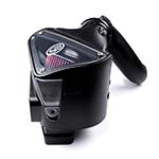 Find S&B FILTERS COLD AIR INTAKE DODGE RAM 2500 3500 CUMMINS DIESEL 5.9L 03-07 motorcycle in Sacramento, California, US, for US $289.00