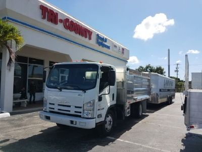 Buy New & Used Trucks in Pompano Beach, FL – Discount Price Available!