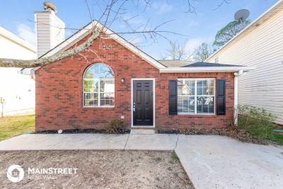 $1395 3 apartment in DeKalb County