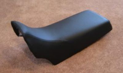 Purchase Yamaha Banshee Black MotoGHG Seat Cover #ghg2188scptbk2188 motorcycle in Chandler, Arizona, US, for US $29.99