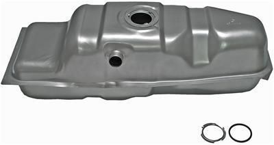 Find Dorman Fuel Tank OEM Steel 20 Gallon Chevy GMC S10 S15 Sonoma Syclone Pickup motorcycle in Tallmadge, Ohio, US, for US $107.47
