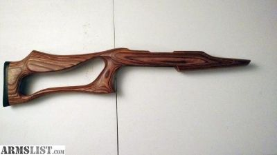 For Sale: Boyds Evolution stock for 10/22