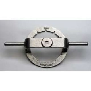 Buy Industrial Tote Cap Wrench at Optimal Price