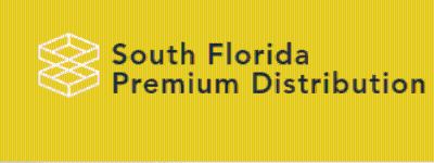 Free Publications Distribution Orlando