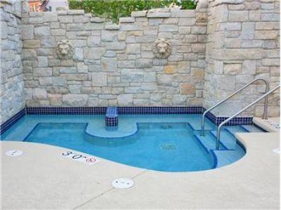 $349,900, Lot 8 Forest Hills Court - Ph. 262-348-3233