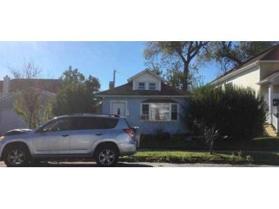 3 Bed 2 Bath Foreclosure Property in Long Beach, NY 11561 - E Pine St