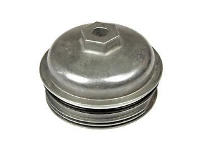 Buy DORMAN 917-002 Oil Filter-Oil Filter Cover motorcycle in West Hollywood, California, US, for US $23.31