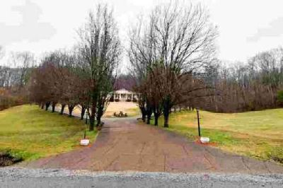 915 Wolf Hill Rd Bethpage Five BR, Family-built, custom home.