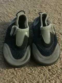 water shoes 6 toddler