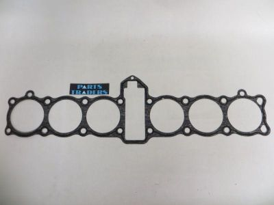 Buy NOS Genuine Honda Cylinder Base Gasket CBX CB X CBXA 1979 1980 1981 1982 motorcycle in Denver, Colorado, US, for US $14.99