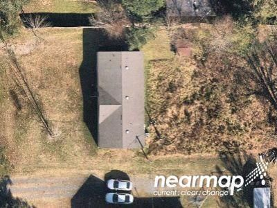 3 Bed 2 Bath Foreclosure Property in Shreveport, LA 71107 - Seminole Dr